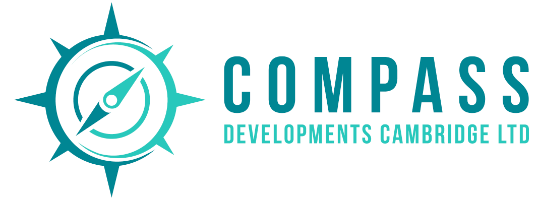 compass developments